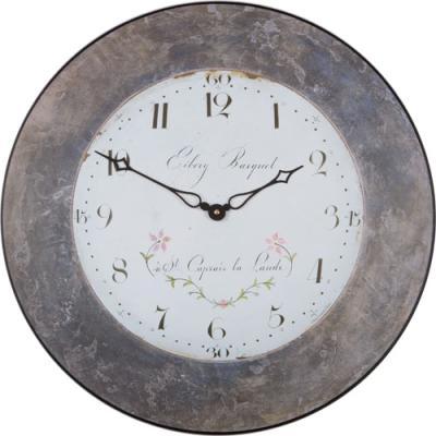 Velké nástěnné hodiny - Gaston Roger Lascelles (Velké nástěnné hodiny - Gaston Roger Lascelles)