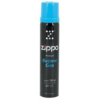 ZIPPO originální plyn do zapalovače ZIP10023 (ZIPPO originální plyn do zapalovače ZIP10023)