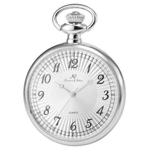 Kapesní hodinky otevírací cibule POŠTOVNÉ ZDARMA