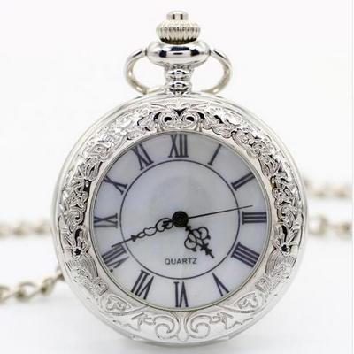 Kapesní hodinky cibule otevírací POŠTOVNÉ ZDARMA