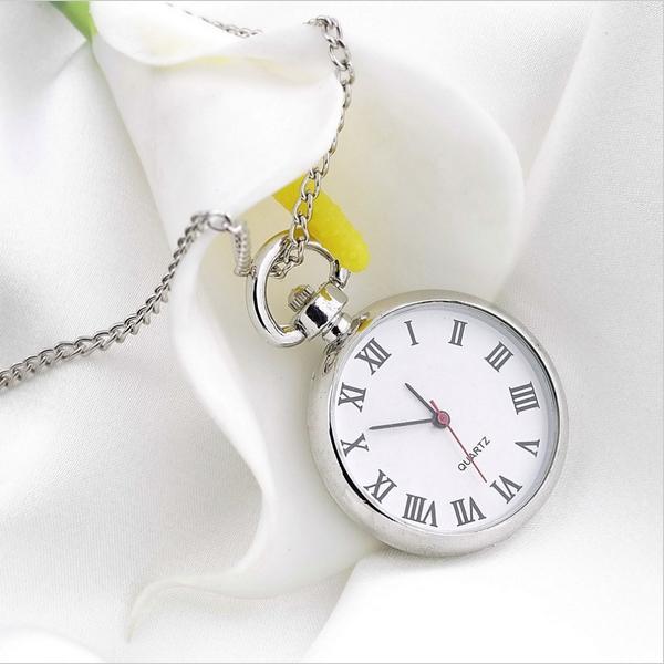 Kapesní hodinky cibule malé POŠTOVNÉ ZDARMA